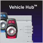 VehicleHub™ & VehicleHub™ Pro